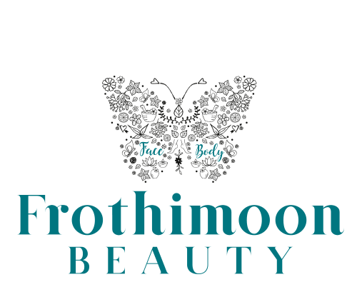 Frothimoon Beauty